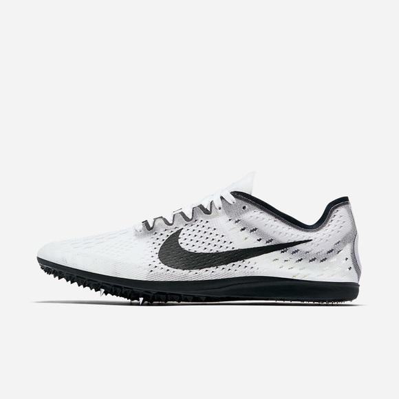amortiguar gene caravana  Nike Shoes | Brand New Nike Zoom Matumbo 3 Track Spikes | Poshmark